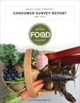 2014 Consumer Survey Report